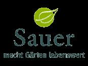 Sauer Pflanzkulturen - Weidenprofi Partnershop