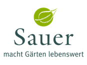 Sauer Pflanzenkultueren - Weidenprofi Partnershop